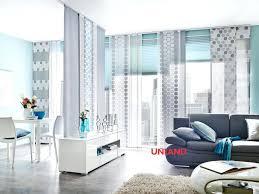 Fenster Modern Schmal Weiß Und Hölzerne Wand Küche Interieur Mit