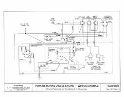 perkins m wiring diagram cruisers sailing forums click image for larger version 00 perkins wiring jpg views 8698 size