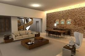 living room wallpaper design ideas