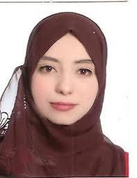 Muslim Marriage, Muslim Matrimonial, Muslim Singles