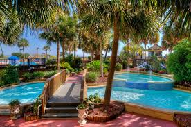 beachfront property south carolina. Brilliant South Beach Cove Resort North Myrtle For Beachfront Property South Carolina F