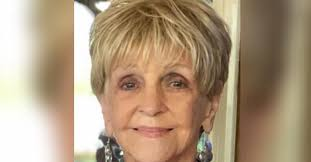 """Louise """"Weezie"""" Sizemore Obituary - Visitation & Funeral Information"""
