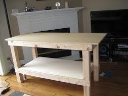 building a workbench. building a workbench\u2026.or two workbench .