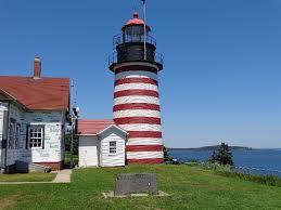 Lubec Activities Undiscovered Maine University Of Maine
