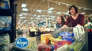 Kroger Digital Savings Event Tv Commercial Downloadable