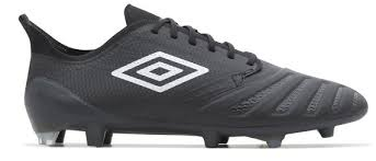 Umbro Soccer Shoes Size Chart Ux Accuro 3 Pro Fg