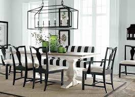 veranda linear chandelier linear chandelier dining room dining room with striped bench and linear chandelier stunning