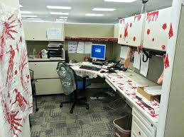 it office decorations. Halloween Office Decorations At The Cubicle  Amazon It Office Decorations