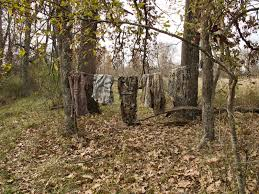 Best Camo Pattern Impressive The DIY Hunter What Camo Patterns Work The Best