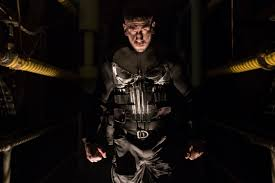 hd wallpaper background image id 872373 4491x3000 tv show the punisher