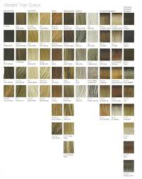 Raquel Welch Wigs Color Chart Go For It Wig Style Sheer Indulgence Collection Raquel