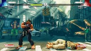street fighter v for pc review rating pcmag com