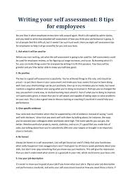 ep self performance review example performance appraisal mistakes made in performance reviews flat design