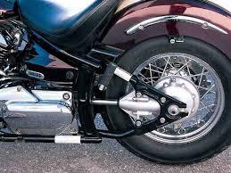 1100cc motorcycle engine diagram 1100cc diy wiring diagrams 1100cc motorcycle engine diagram 1100cc home wiring diagrams