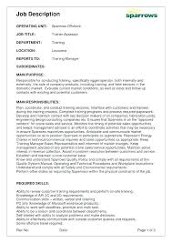 scheduler resumes medical scheduler resume 30021 idiomax