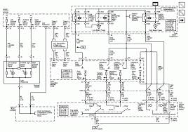 cadillac cts wiring diagram basic pics 21917 linkinx com large size of cadillac cadillac cts wiring diagram blueprint images cadillac cts wiring diagram