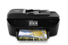 hp envy 7640 printer detailed review