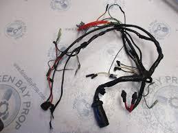 84 806217a11 mercury mercruiser wire harness est ignition 3 0lx Mercruiser Wiring Harness 84 806217a11 mercury mercruiser wire harness est ignition 3 0lx 98422a18 mercruiser wiring harness diagram