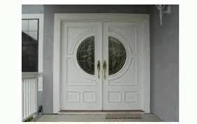 modern exterior door handles. Exterior Door Knobs. Design House Knobs Modern Handles E