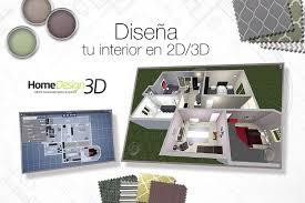Home Design 3D - FREEMIUM para Android - Descargar Gratis