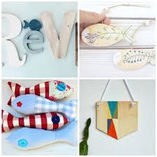 16 oggetti handmade per la tua casa al mare il blog di a little