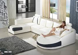 corner furniture for living room. small corner sofa for living room furniture modern cheap furniturein sofas from on aliexpresscom alibaba group i