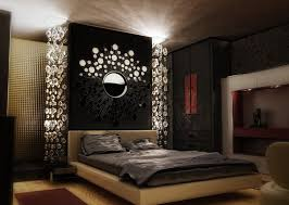 Designs For Bedroom Home Interior Design Ideas
