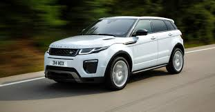 land rover discovery sport 2018. wonderful discovery 2018 range rover evoque land discovery sport ingenium petrol  engines here soon  update photos 1 of 11 on land rover discovery sport