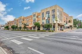 One Bedroom Apartments Near Ut Austin Home Interior Ekterior Ideas - Austin one bedroom apartments