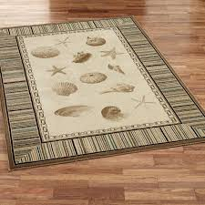 Beach Area Rugs Design HANDGUNSBAND DESIGNS How to Buy a Size