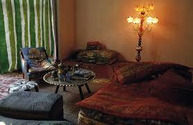 Gorgeous Design 2 Middle Eastern Living Room - Homepeek