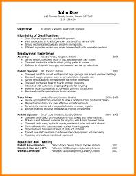 Strong Resume Verbs Resume And Job Seeking Advice Atlanta Job