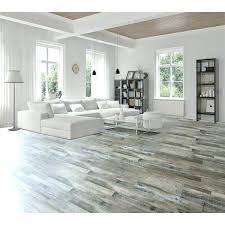 grey vinyl flooring kitchen gray vinyl flooring wood astounding floors for main room kitchen hallways grey vinyl flooring