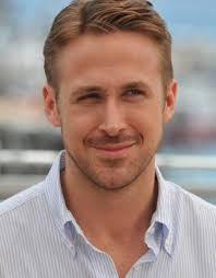 short male hairstyles for thin hair short haircuts for fine hair men haircuts for men with