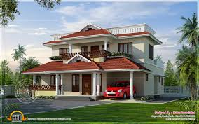 Small Picture Style House In 219 Square Yards Kerala Home Design And Floor Plans