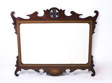 hand holding antique mirror. Plain Mirror Edwardian 19011910 Intended Hand Holding Antique Mirror