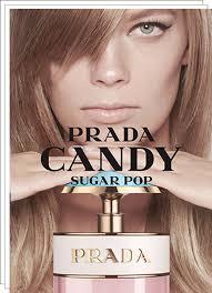 <b>Prada Candy Sugar Pop</b>