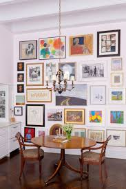 Best  Dining Room Decorating Ideas On Pinterest - Art for the dining room
