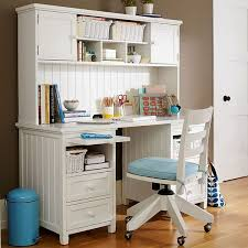 desk for teenage girl bedroom. Brilliant Teenage Bedroom A Very Nice Combination Of Open And Closed Storage Compartments  Office Inspiration For Teen Girls Inside Desk Teenage Girl R
