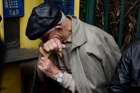 Βρούτσης Συντάξεις: Μειώσεις συντάξεων και αύξηση ορίων ηλικίας - Ποιους  αφορά | Flash.gr