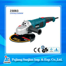 power tools brand names. name a power tool, tool suppliers and manufacturers at alibaba.com tools brand names r