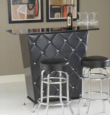 contemporary home bar furniture. Modren Furniture Home Bar Unit Designs Splendid Captivating Contemporary Furniture For  The Best On E