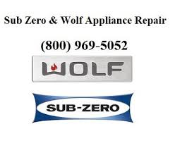 sub zero repair los angeles.  Repair Sub Zero Refrigerators Repairs Los Angeles 800 9695052 Inside Repair L