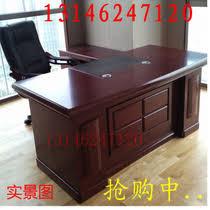 boss tableoffice deskexecutive deskmanager. Beijing Boss Table Office President Simple And Modern Chair Combination Of Tableoffice Deskexecutive Deskmanager V