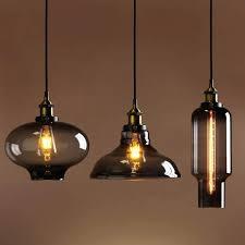 contemporary pendant lights medium size of kitchen pendant lighting for kitchen contemporary pendant lights for kitchen contemporary pendant