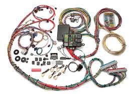53 vortec wiring harness modern design of wiring diagram • 1999 2006 gm gen iii 4 8 5 3 6 0l integrated efi chassis harness rh painlessperformance com 2004 5 3 vortec wiring harness 5 3 vortec wiring harness diagram