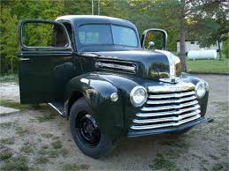 Pickup For Sale: Mercury Pickup For Sale