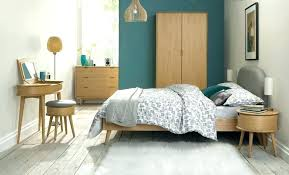 swedish bedroom furniture. Delighful Furniture Swedish Bedroom Furniture Fresh On In Scandinavian Design Set 2 Inside D