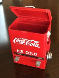 Coca Cola St Petersburg Fl Nascar Collectible Items For Sale In Saint Petersburg Fl Offerup