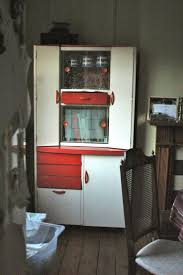 Ebay Used Kitchen Cabinets 159 Best Images About Vintage Kitchen Dressers Cabinets On